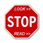 stop-look-read